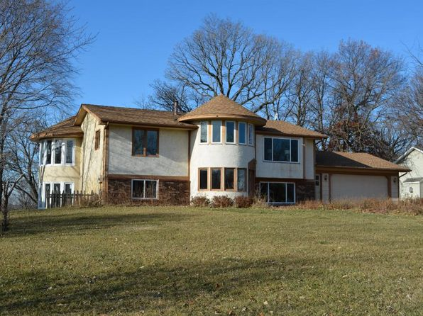 4 bed 2 bath Single Family at 16778 Yale St NW Elk River, MN, 55330 is for sale at 300k - 1 of 24