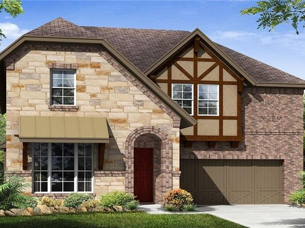 5 bed 4 bath Single Family at 3531 Calico Irving, TX, 75038 is for sale at 530k - google static map