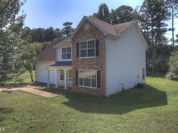 3 bed 3 bath Single Family at 4633 Mitchells Ridge Dr Ellenwood, GA, 30294 is for sale at 163k - 1 of 22