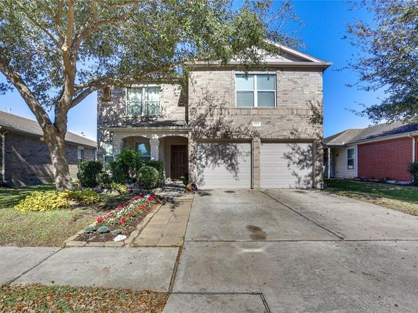 3 bed 3 bath Single Family at 7311 WISTERIA CHASE PL HUMBLE, TX, 77346 is for sale at 180k - 1 of 27