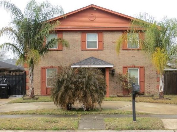 4 bed 3 bath Single Family at 10301 Brookfield Dr New Orleans, LA, 70127 is for sale at 170k - 1 of 18
