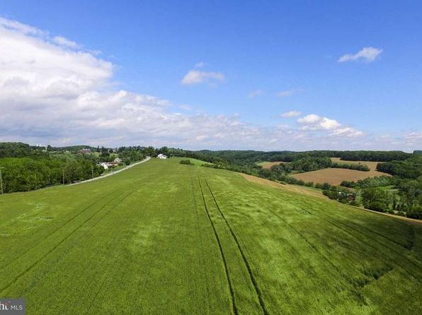 null bed null bath Vacant Land at  Stein Hill Ests York, PA, 17403 is for sale at 130k - 1 of 6