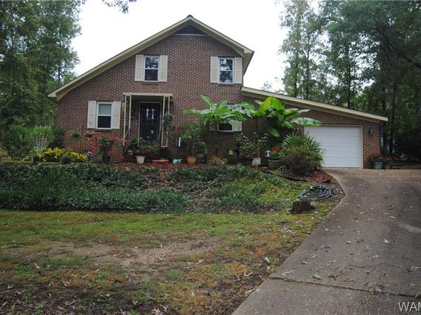 3 bed 2 bath Single Family at 481 Valley Rd Sulligent, AL, 35586 is for sale at 85k - 1 of 18