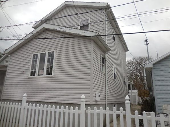 3 bed 2 bath Cooperative at 57B Edgewater Park Bronx, NY, 10465 is for sale at 180k - google static map