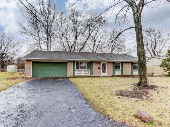 3 bed 2 bath Single Family at 115 Lodewood Dr Dayton, OH, 45458 is for sale at 184k - 1 of 21