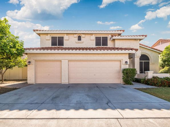 5 bed 3 bath Single Family at 12321 N 57th Dr Glendale, AZ, 85304 is for sale at 340k - 1 of 43