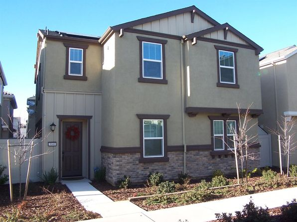 3 bed 3 bath Single Family at 3040 Verwood Pl Roseville, CA, 95747 is for sale at 375k - 1 of 28