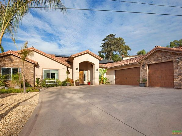 4 bed 3 bath Single Family at 1120 Mar Vista Dr Vista, CA, 92081 is for sale at 800k - 1 of 26