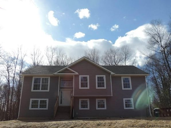 3 bed 3 bath Single Family at 27 Emily (Lot 11) Dr Plattekill, NY, 12589 is for sale at 349k - 1 of 29