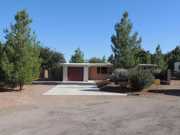 2 bed 1 bath Single Family at 1024 E Justin Cir Pearce, AZ, 85625 is for sale at 75k - 1 of 42