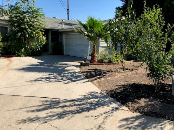 4 bed 2 bath Single Family at 5344 Myrtus Ave Temple City, CA, 91780 is for sale at 580k - 1 of 13