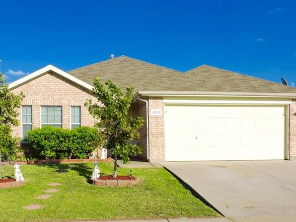3 bed 2 bath Single Family at 2812 Brookcove Dr Grand Prairie, TX, 75052 is for sale at 200k - 1 of 15