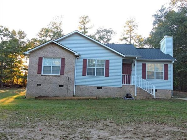 3 bed 2 bath Single Family at 2017 Forest Creek Dr Rock Hill, SC, 29730 is for sale at 150k - 1 of 16