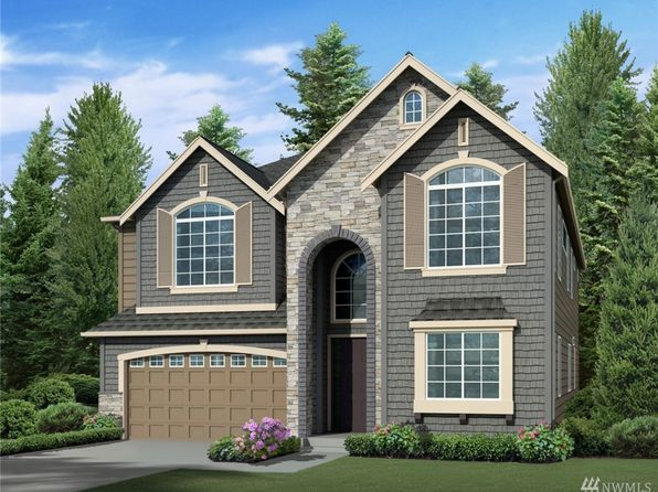 4 bed 3.75 bath Single Family at 544 235th Ave NE Sammamish, WA, 98074 is for sale at 1.32m - 1 of 2