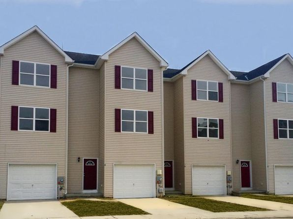 Houses For Rent In Smyrna De 6 Homes Zillow