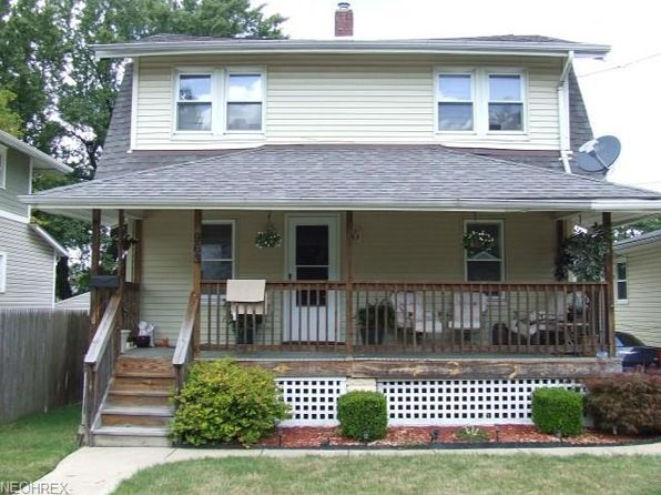 3 bed 1 bath Single Family at 963 Davies Ave Akron, OH, 44306 is for sale at 63k - 1 of 14