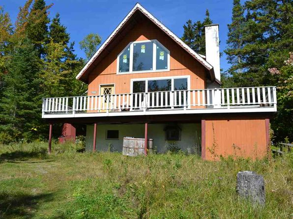 3 bed 2 bath Single Family at 31 Evergreen Ln Westfield, VT, 05874 is for sale at 99k - 1 of 8