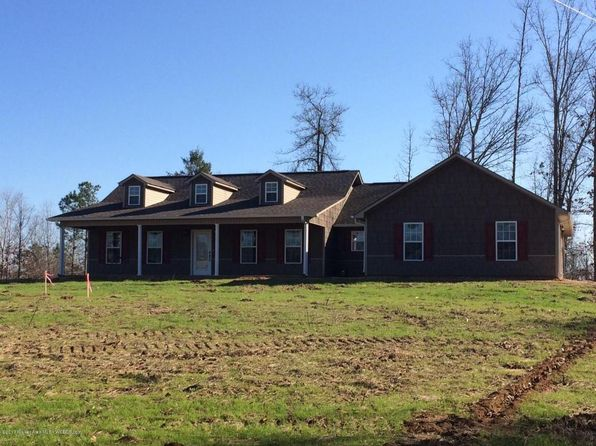 3 bed 2 bath Single Family at 740 Dogwood Trl Hamilton, AL, 35570 is for sale at 150k - 1 of 21