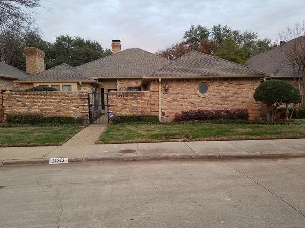 Far North Real Estate Far North Dallas Homes For Sale Zillow