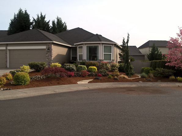 Vancouver Wa For Sale By Owner Fsbo 47 Homes Zillow