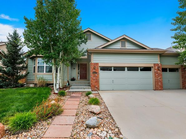 3 bed 2 bath Single Family at 5723 Pierson Mountain Ave Longmont, CO, 80503 is for sale at 539k - 1 of 34