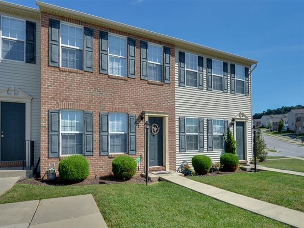 Apartments For Rent in York County PA | Zillow