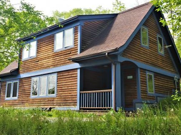 3 bed 2 bath Single Family at 1017 Trumansburg Rd Ithaca, NY, 14850 is for sale at 238k - 1 of 44