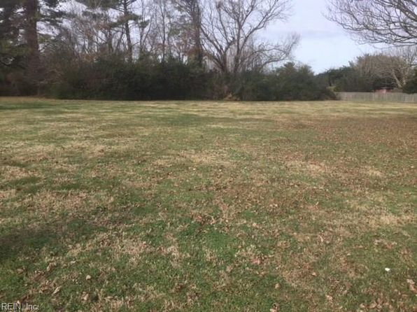 null bed null bath Vacant Land at  Lots Charity Neck Rd Virginia Beach, VA, 23457 is for sale at 100k - 1 of 8