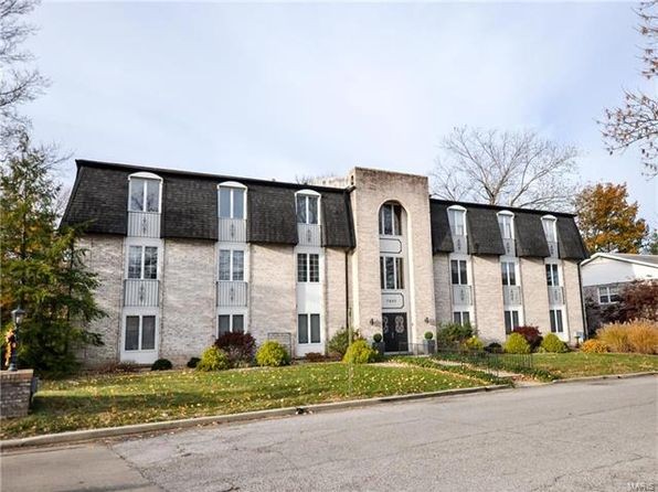 3 bed 2 bath Condo at 7400 Claymont Ct Belleville, IL, 62223 is for sale at 150k - 1 of 28