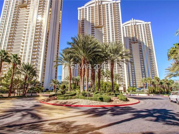 null bed 1 bath Condo at 145 E HARMON AVE LAS VEGAS, NV, 89109 is for sale at 350k - 1 of 35