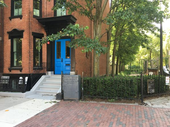 3 bed 3 bath Condo at 156 Warren Ave Boston, MA, 02116 is for sale at 2.15m - 1 of 33