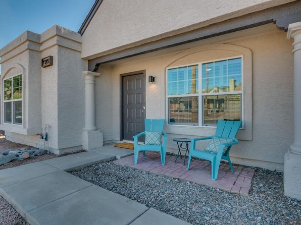 3 bed 2 bath Single Family at 1349 E Sequoia Dr Phoenix, AZ, 85024 is for sale at 275k - 1 of 43