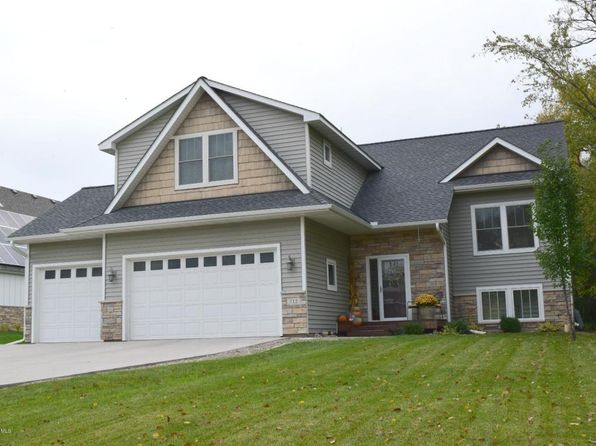 4 bed 4 bath Single Family at 712 Quie Ln Northfield, MN, 55057 is for sale at 315k - 1 of 27