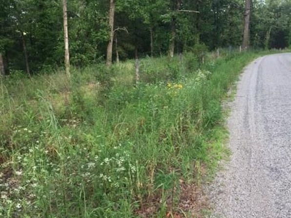 null bed null bath Vacant Land at  Tbd Howell Cabin Rd Uniontown, AR, 72955 is for sale at 12k - 1 of 8