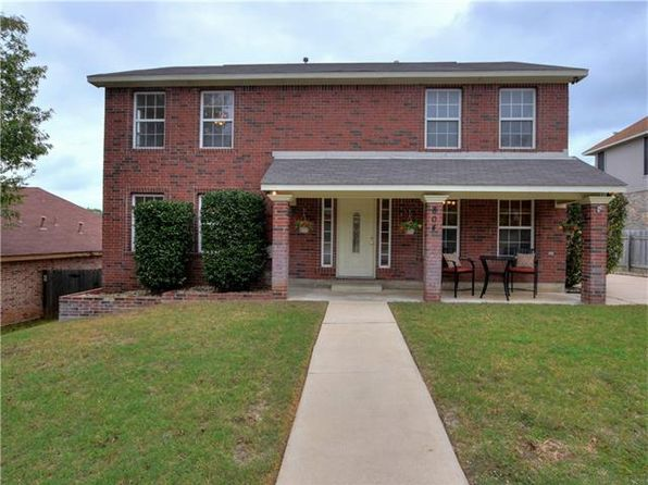 3 bed 3 bath Single Family at 804 Rolling Meadow Dr Pflugerville, TX, 78660 is for sale at 245k - 1 of 40