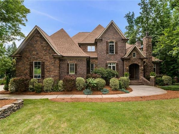 4 bed 4 bath Single Family at 450 Langston Place Dr Fort Mill, SC, 29708 is for sale at 798k - 1 of 24