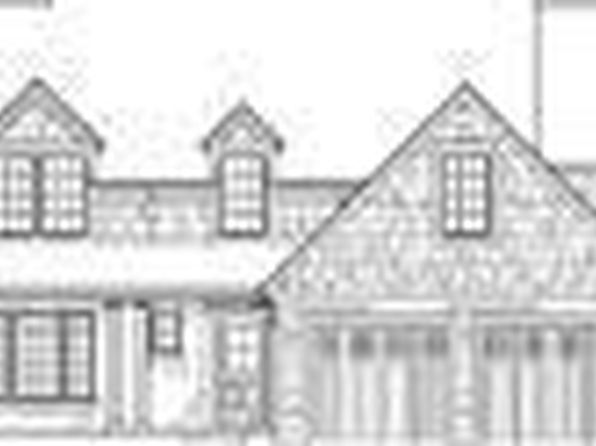 5 bed 5 bath Single Family at 4717 W 70th St Prairie Village, KS, 66208 is for sale at 830k - google static map