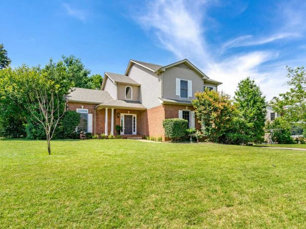 4 bed 3 bath Single Family at 264 Avignon Way Clarksville, TN, 37043 is for sale at 240k - 1 of 26