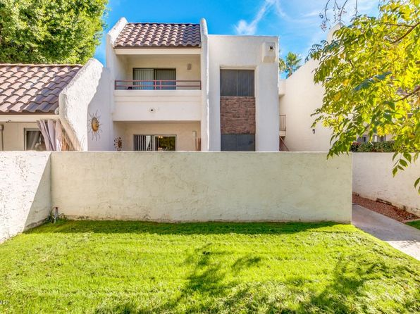 null bed 1 bath Single Family at 7350 N Via Paseo Del Sur Scottsdale, AZ, 85258 is for sale at 125k - 1 of 33