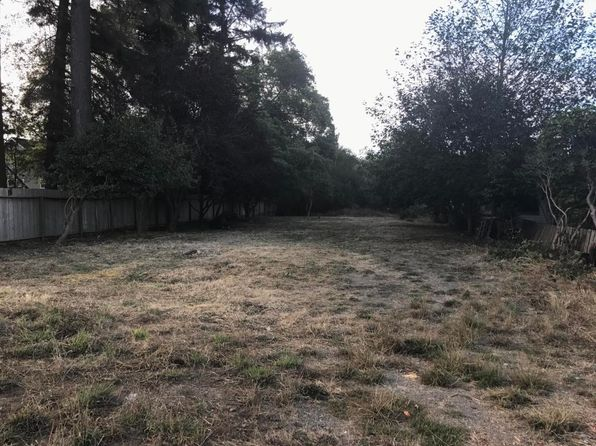 null bed null bath Vacant Land at  Park St McKinleyville, CA, 95519 is for sale at 167k - 1 of 3