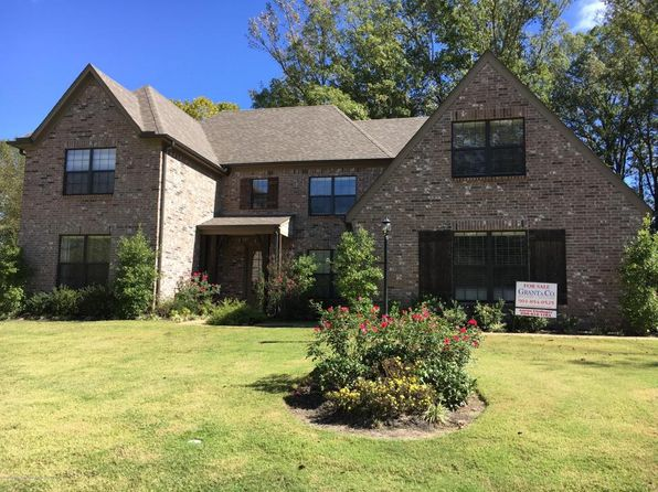 5 bed 3 bath Single Family at 4934 Antebellum Ln Olive Branch, MS, 38654 is for sale at 310k - 1 of 21
