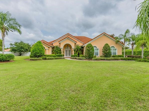 4 bed 3 bath Single Family at 10603 Echo Lake Dr Odessa, FL, 33556 is for sale at 590k - 1 of 25
