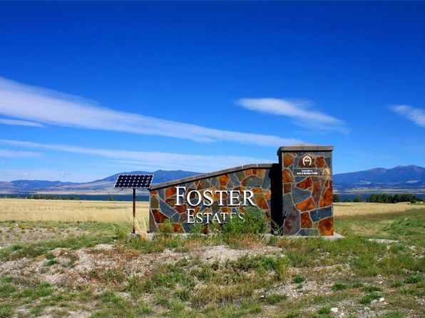 null bed null bath Vacant Land at J Bar Loop Townsend, MT, 59644 is for sale at 37k - 1 of 21