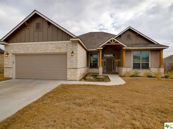 3 bed 2 bath Single Family at 8105 Iron Gate Dr Temple, TX, 76502 is for sale at 225k - 1 of 34