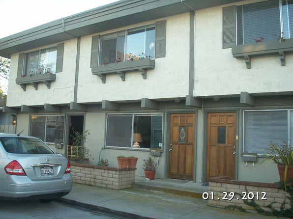 Apartments For Rent in Balboa Island Newport Beach Zillow