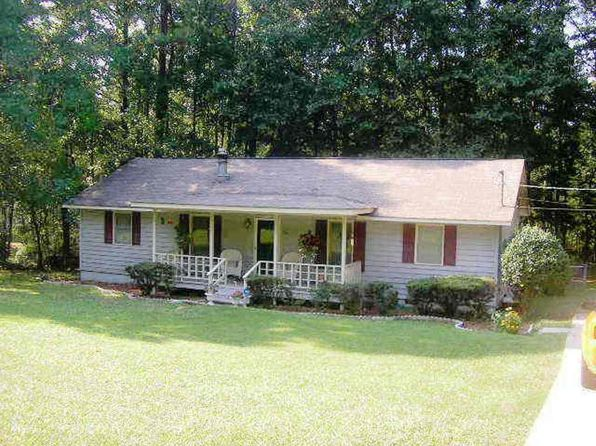 House For Rent. Houses For Rent in Milledgeville GA   18 Homes   Zillow