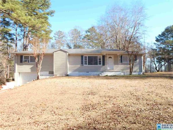 3 bed 2 bath Single Family at 2579 Ferguson Rd Gardendale, AL, 35071 is for sale at 120k - 1 of 19