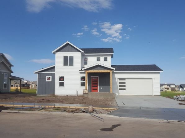 3 bed 3 bath Single Family at 71 Snowy Owl Trl Bozeman, MT, 59718 is for sale at 365k - 1 of 14