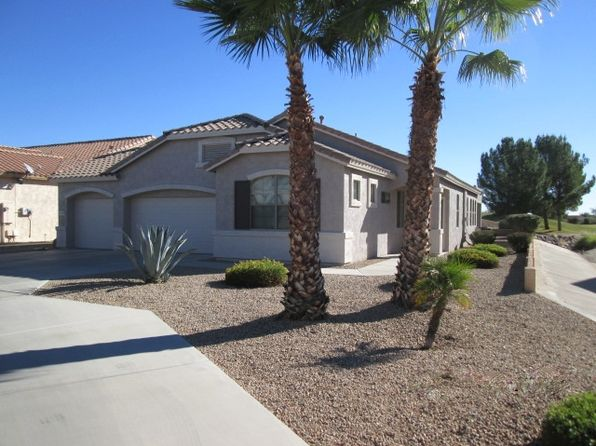 2 bed 2 bath Single Family at 17903 N Windfall Dr Surprise, AZ, 85374 is for sale at 290k - 1 of 33