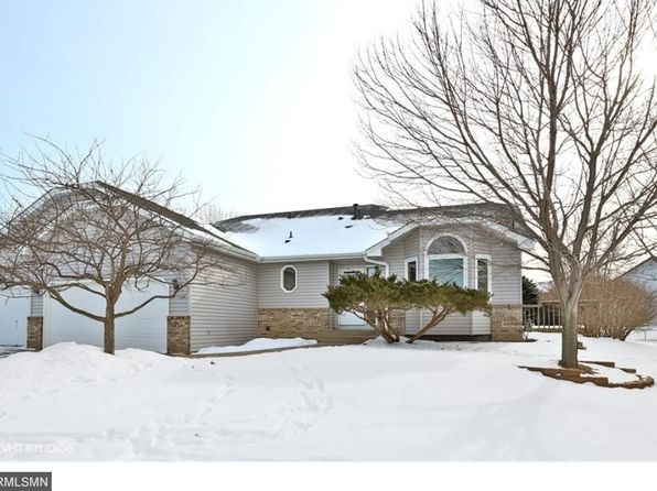 4 bed 2.5 bath Single Family at 8912 Prestwick Pkwy N Minneapolis, MN, 55443 is for sale at 280k - 1 of 15